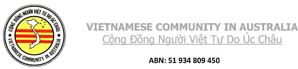 letterhead-cong-dong-nguoi-viet