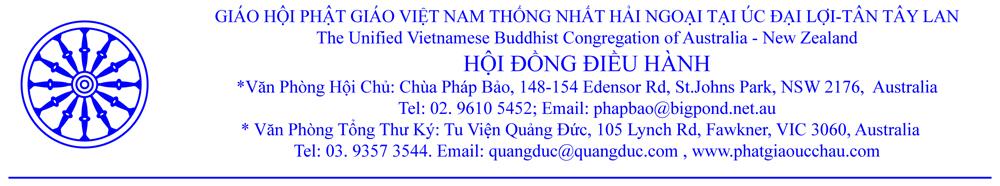 letter-head-giao-hoi-uc-chau-2019-2023