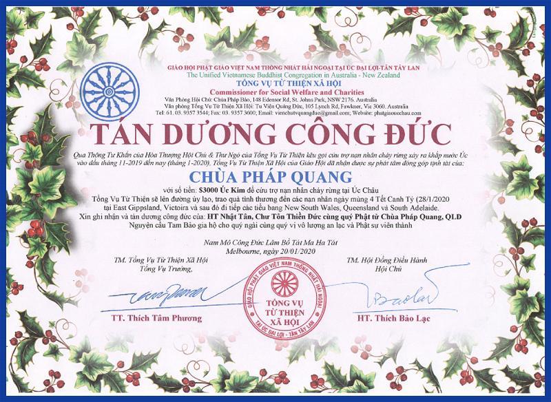 5_Chua Phap Quang