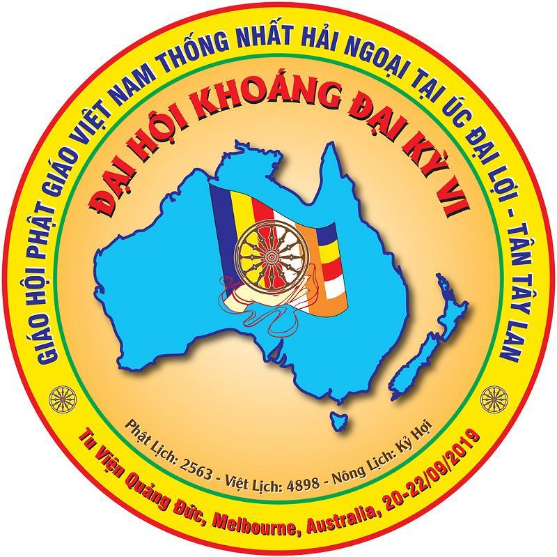 logo-dai-hoi-khoang-dai-ky-6-2019-1000