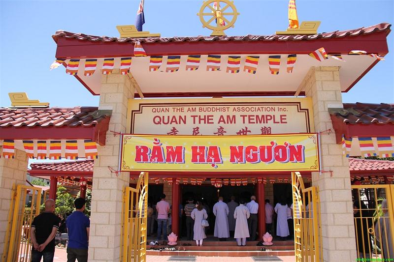Quan The Am Ni Tu (1)