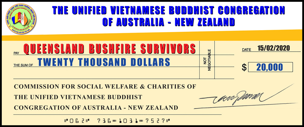 Queensland_Bushfire_Donation-15-2-2020
