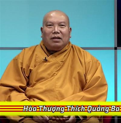 ht-thich-quang-ba